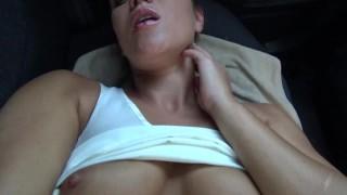 Alyssa Reece'd vid