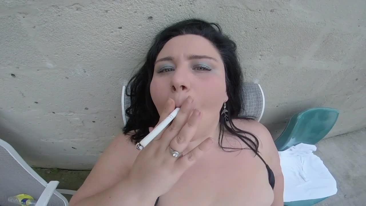 AlyssaJane'd vid