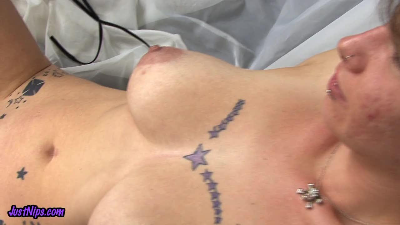 Amortentia Nude tripodski - outdoor 10 girl multi nude - manyvids