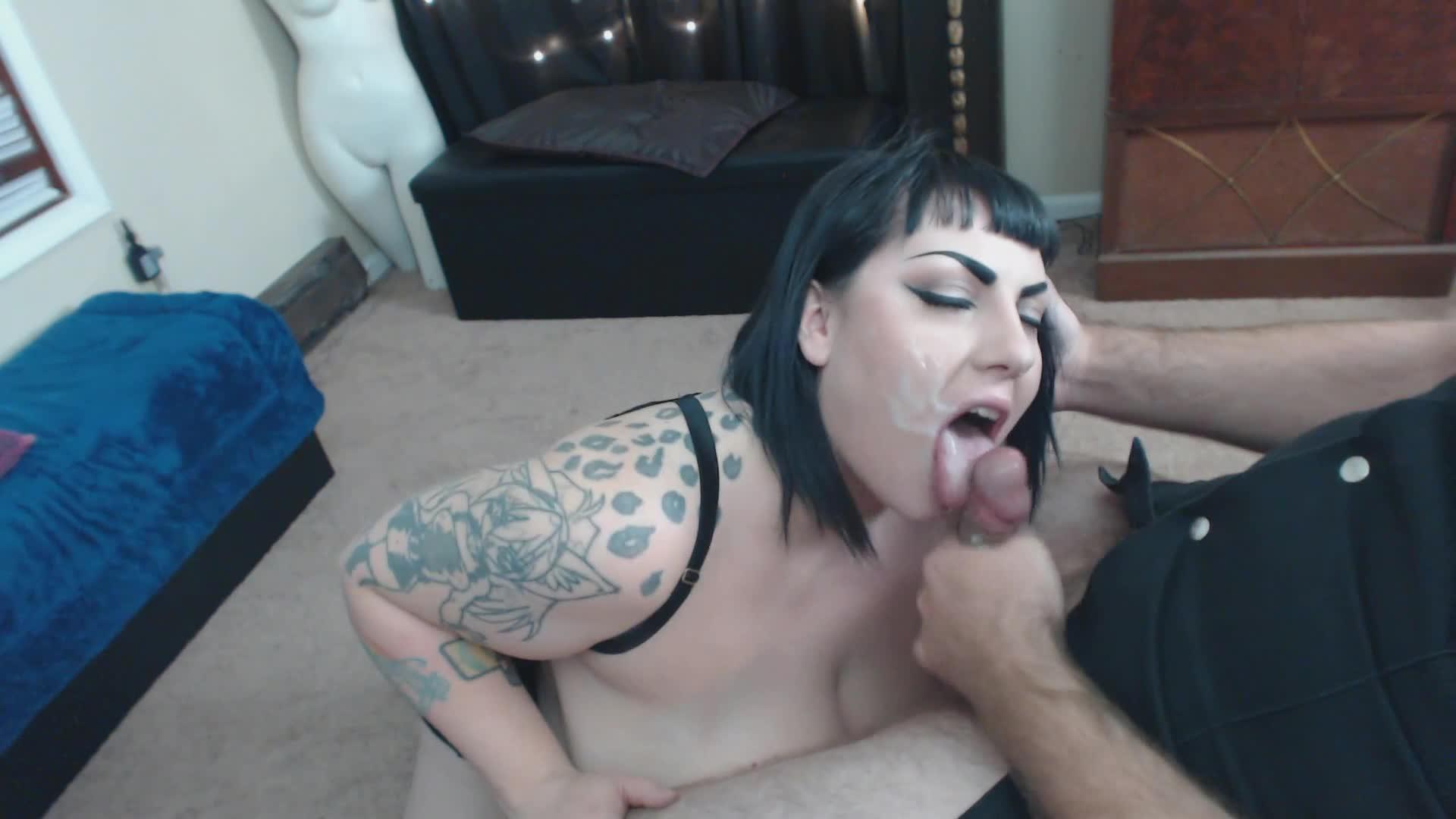 Girls aye glases video porn-7074