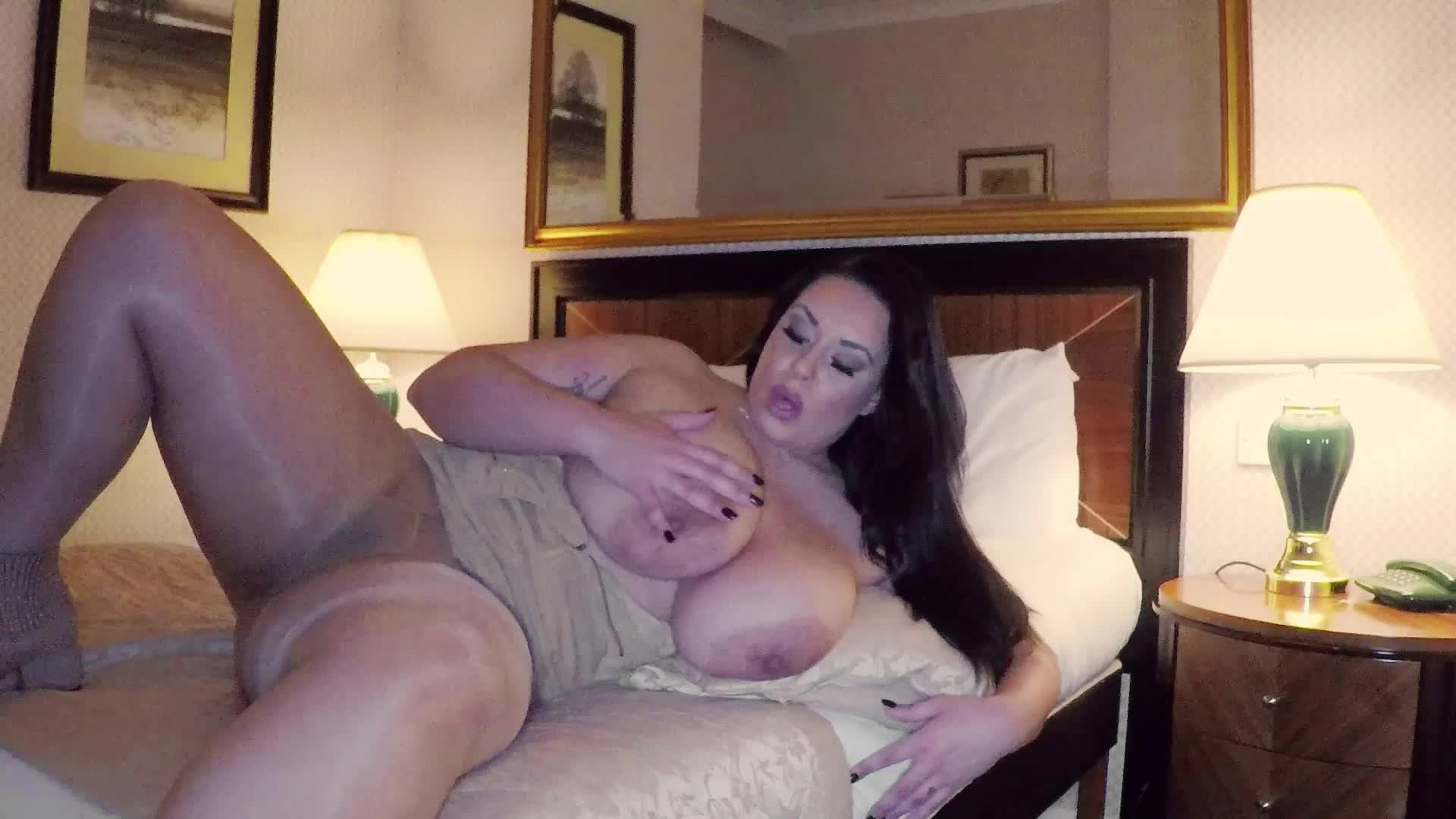 Amateur Bbc Bbw Interracial
