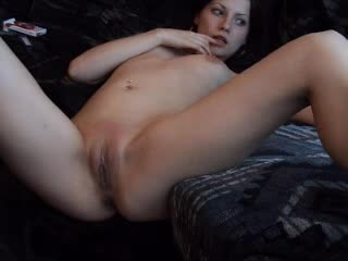 Angelina'd vid