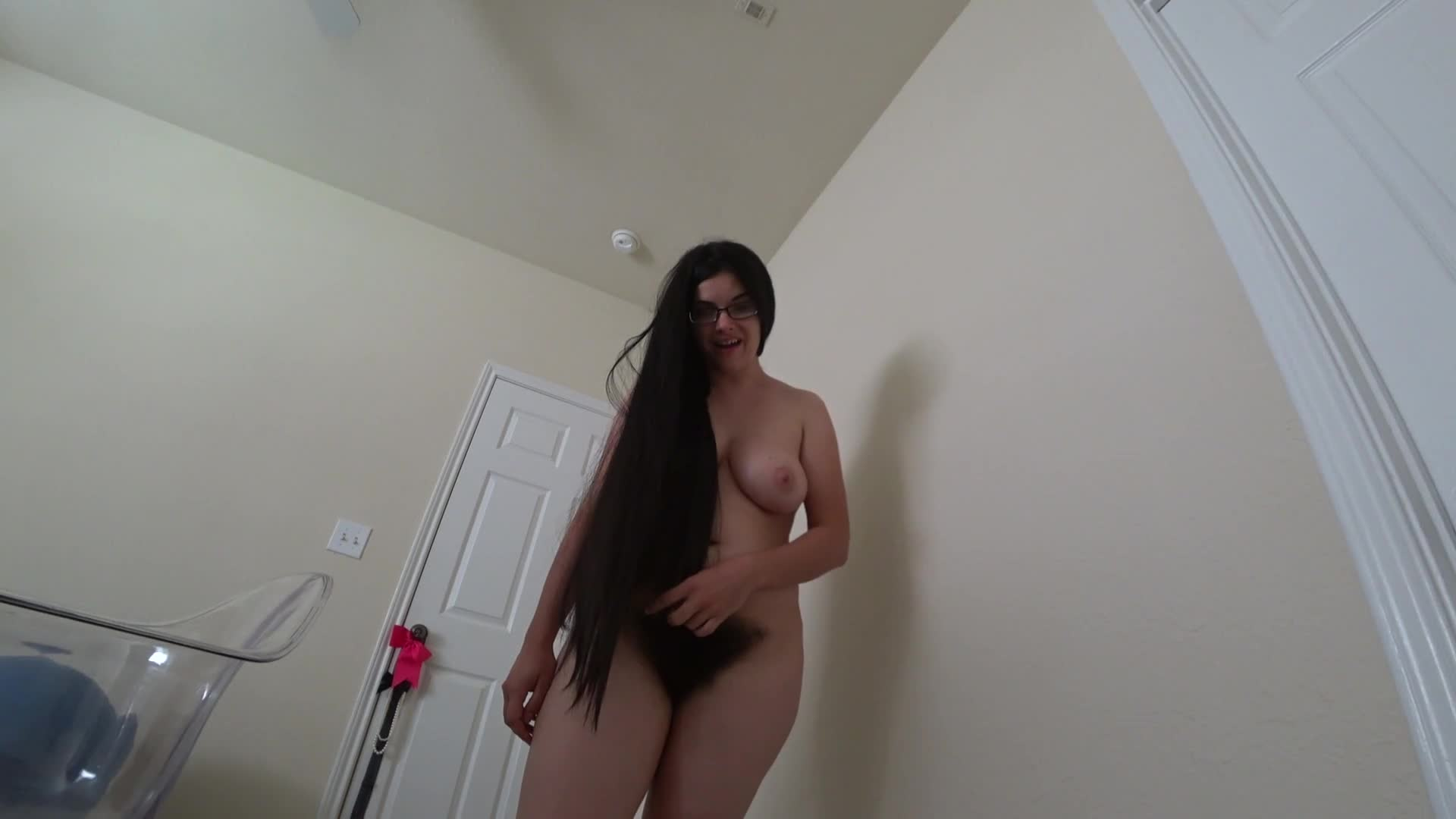 Ann_Sulu'd vid