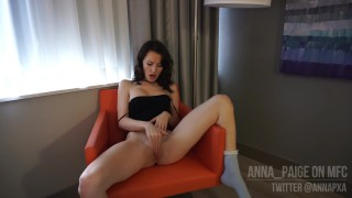 Anna_Paige'd vid