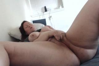 Annie_Phanny'd vid