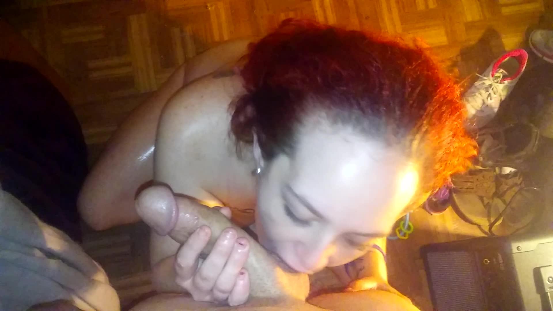 Ashley Nicole420'd vid