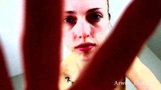 Arwen Datnoid'd vid