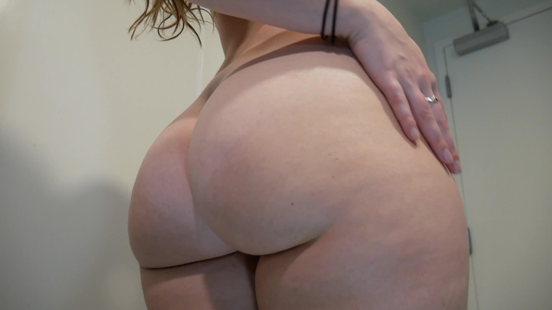 Lesbian Big Ass Worship Hd