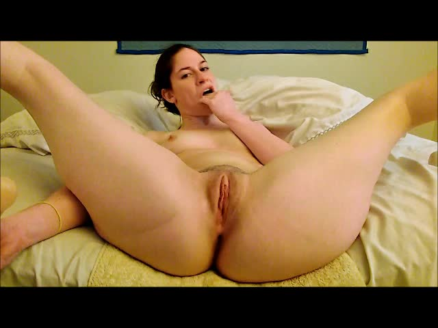 Big Tits Pov Dirty Talk
