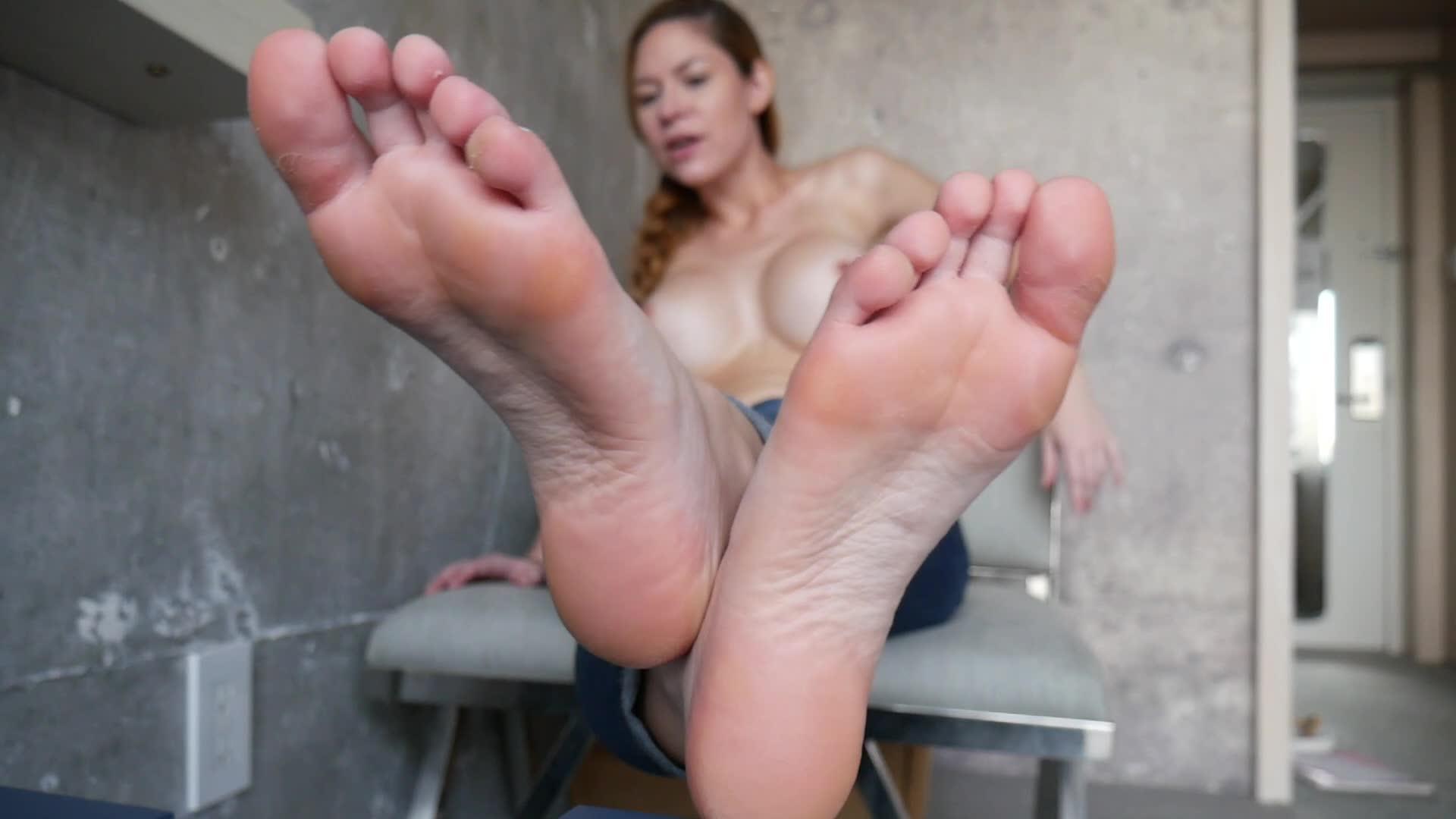 image Ass goddess teasing 23 b461r0ch4 ii music video