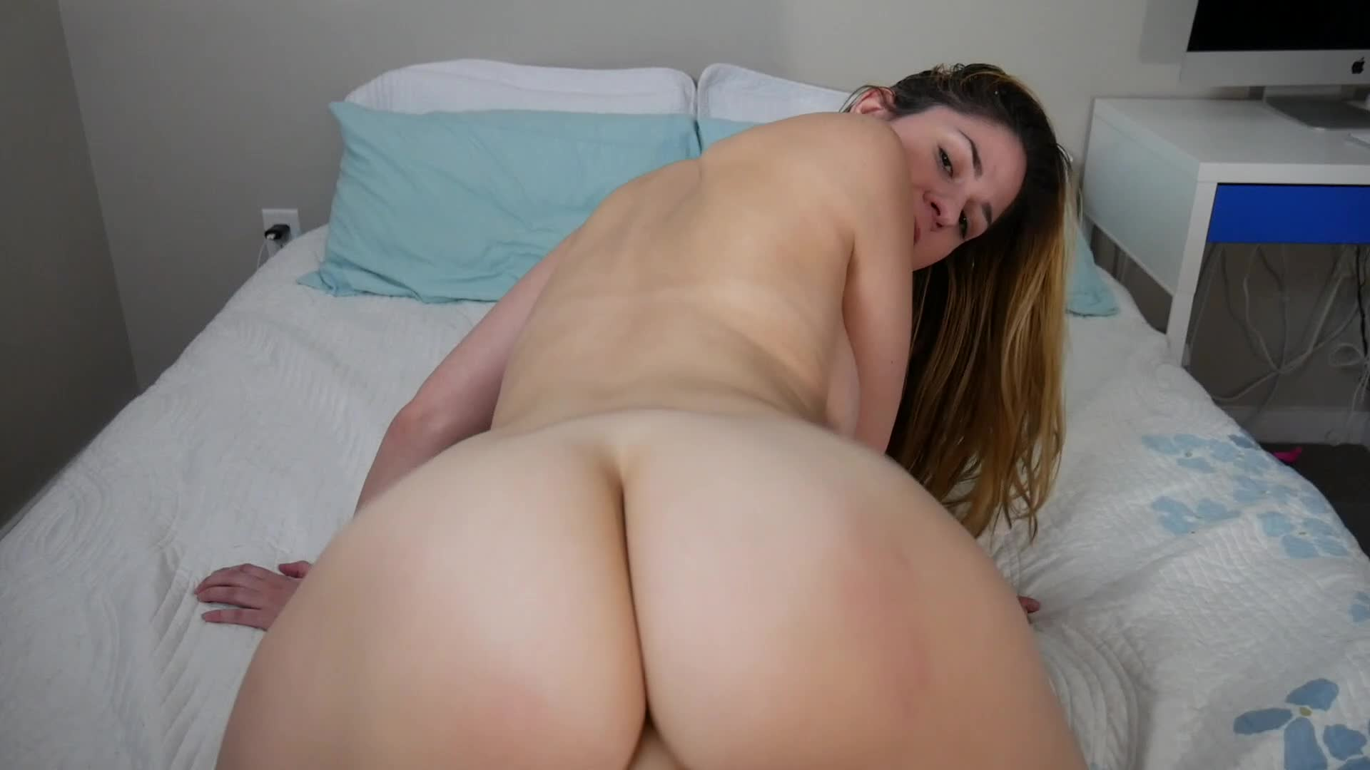 sexy girl first porn