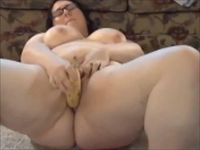 AshleyJane'd vid