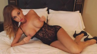 Ashli_belle'd vid