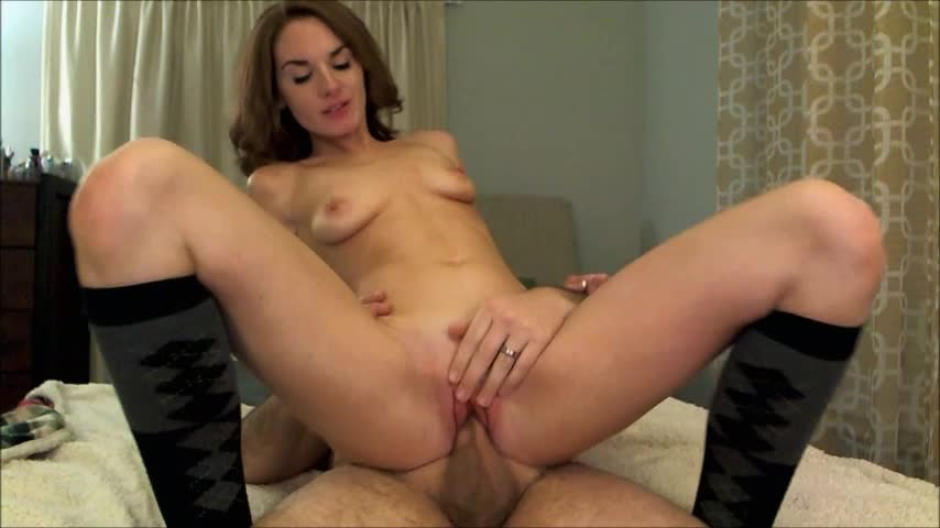 Autumn Jones'd vid