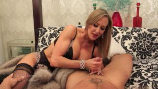 Brandi Love Hot Wife