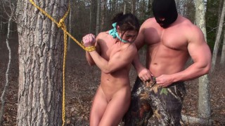 Babes in Trouble'd vid
