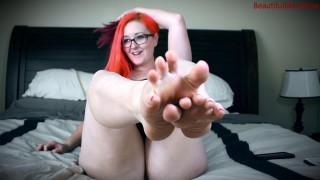 ScarlettRose_'d vid