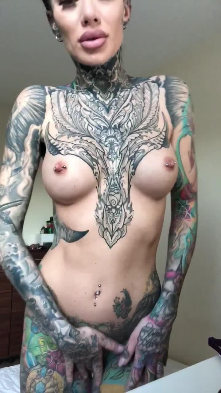Beckylocoholt'd vid