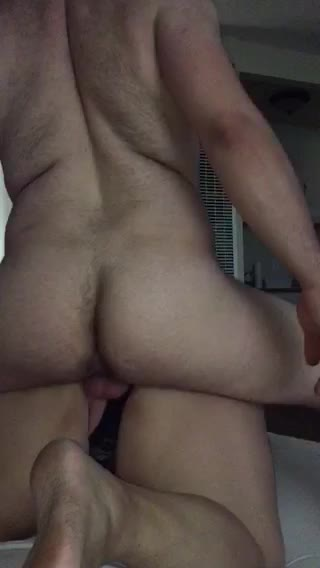 Bella Brielle'd vid