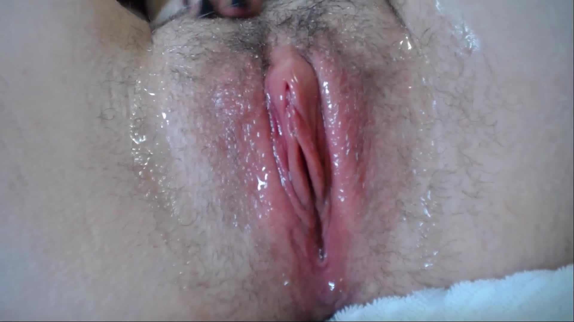 Apologise, but pussy drips from big cock 3131 final