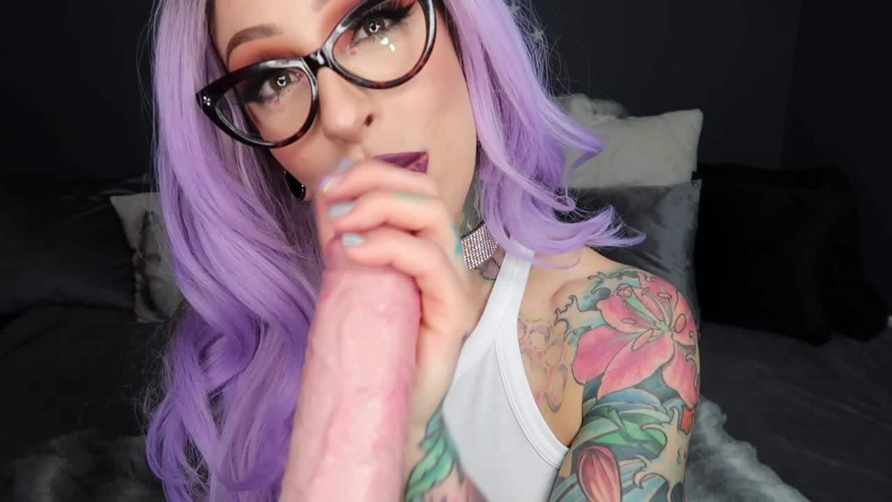 Amber_Galaxy'd vid