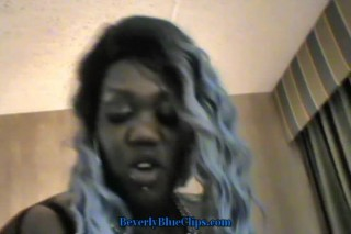 BeverlyBlue'd vid