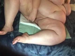 BigVanilla'd vid