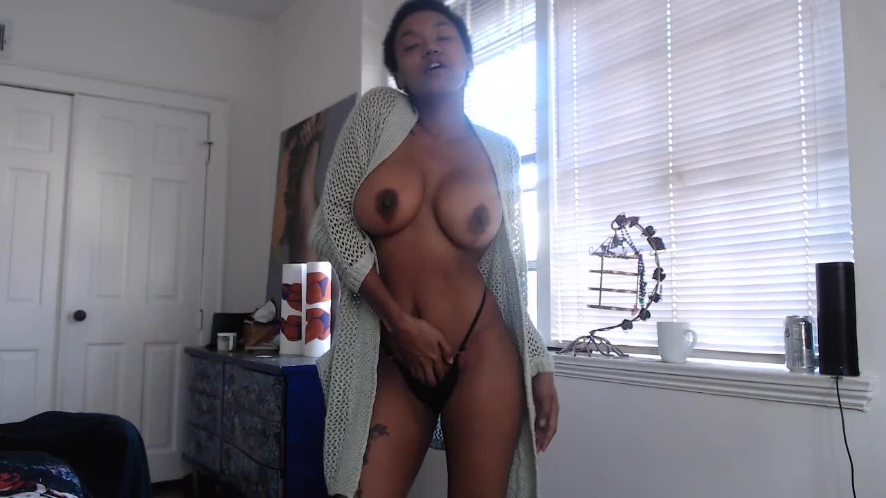 Kristin kreuk fake nude