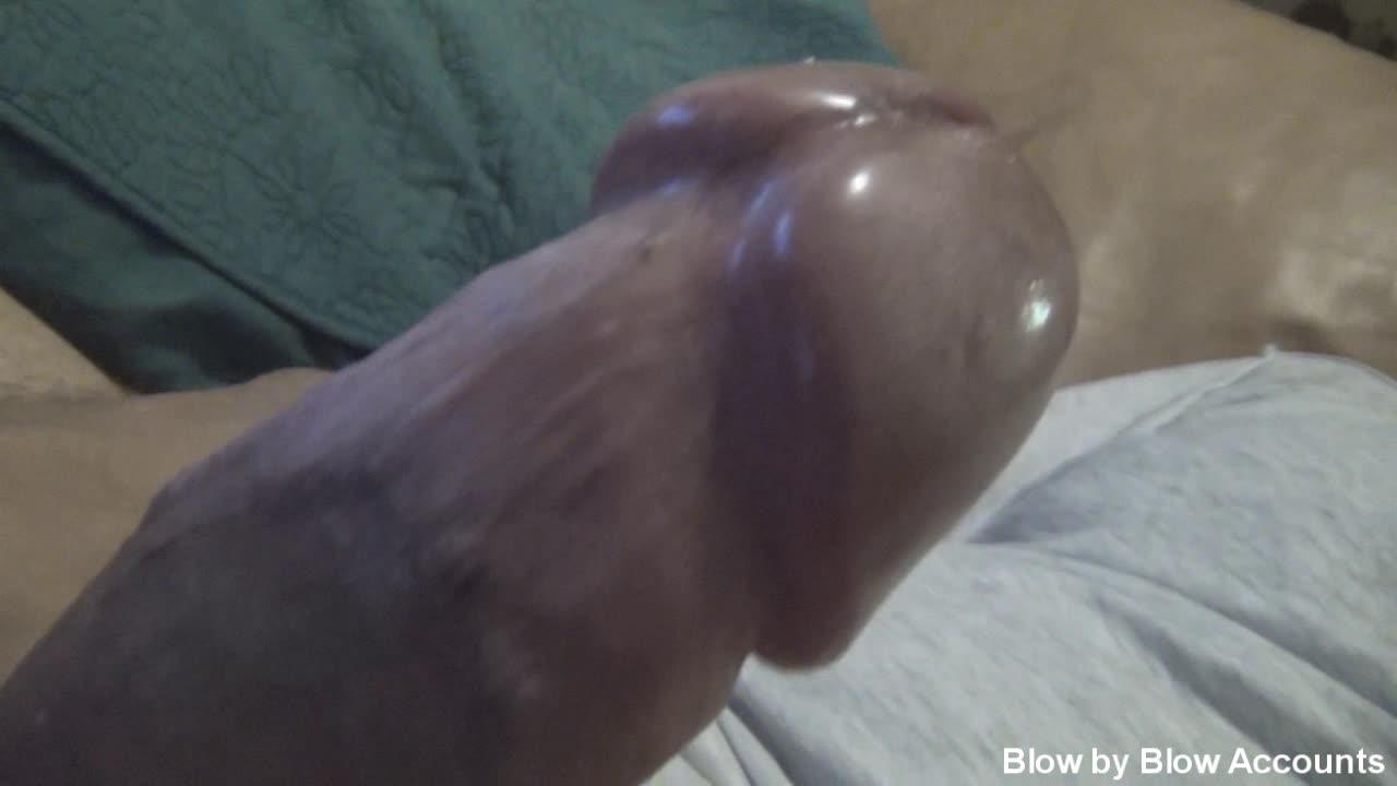 BlowbyBlowAccts'd vid