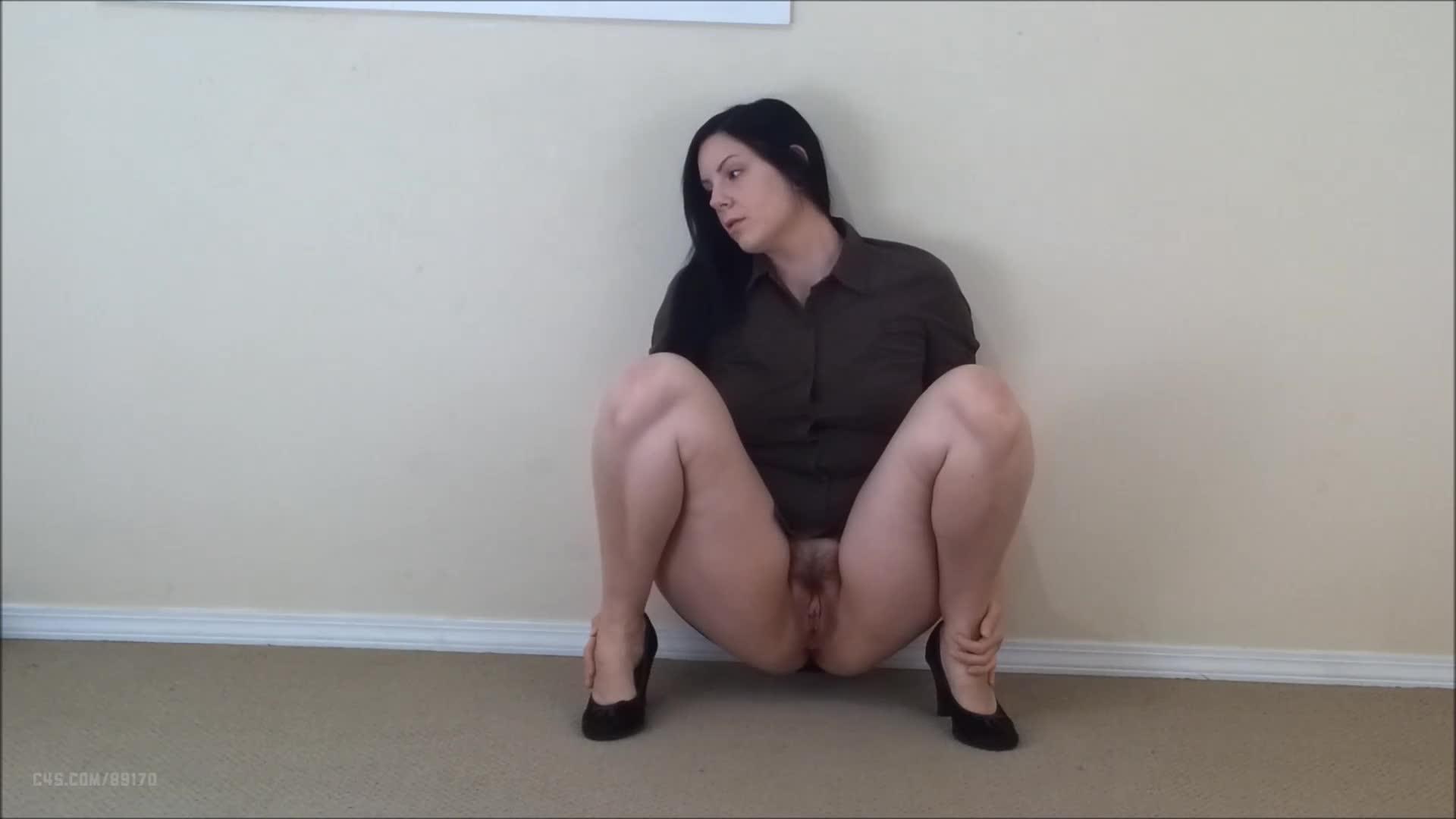 Booty4U'd vid