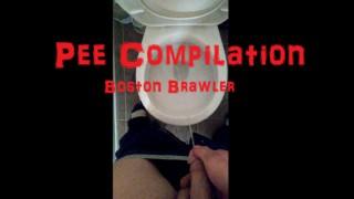 BostonBrawler'd vid