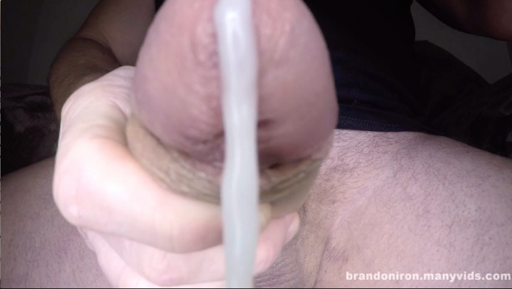 Amateur Solo Girl Masturbation
