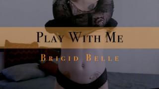 BrigidBelle'd vid