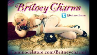 Britneyc'd vid