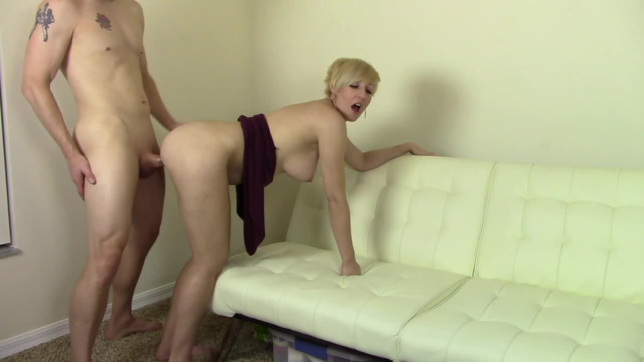Daddy Fuck Step Daughter