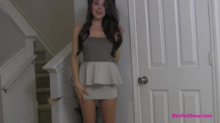 Brittany Marie'd vid