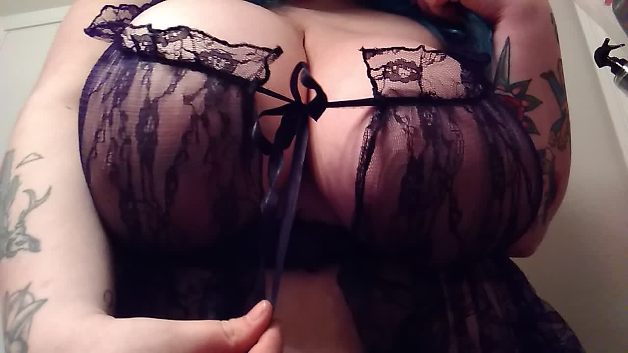 Bunnnyprincess'd vid