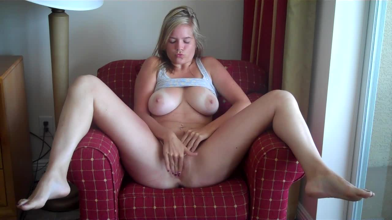 Anal quickie with this sex doll will make you cum fast 10