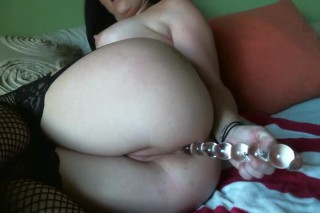 Brooke Jost'd vid