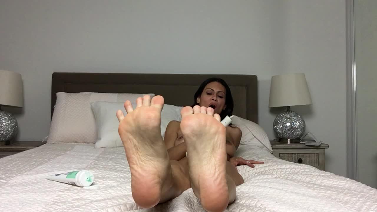 Cassandracruz'd vid