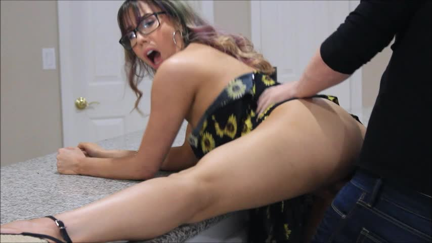 Eating Pussy Then Creampie