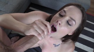 Chanel Preston'd vid
