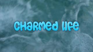 CharmedLife'd vid