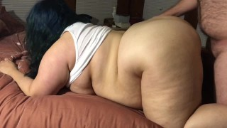 Chubbycholita'd vid