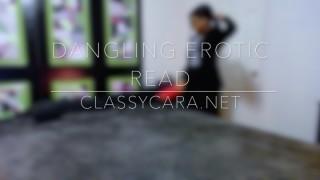 ClassyCara'd vid