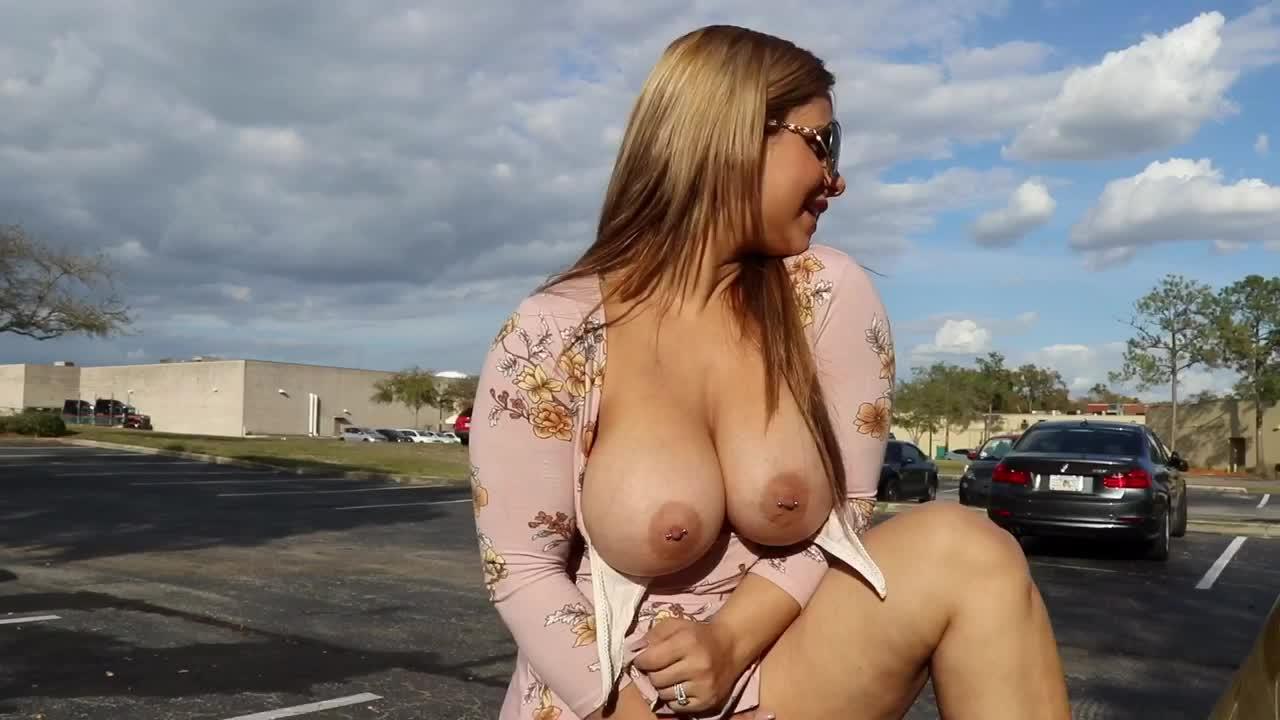 Amateur Teen Big Boobs 18
