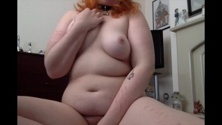 Sophie Green'd vid