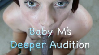 Deeper Productions'd vid