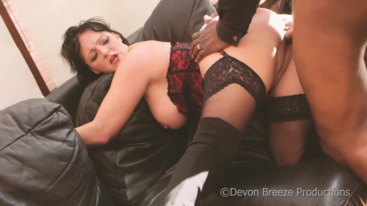 Devon Breeze'd vid