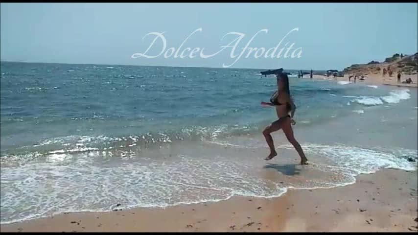 Dolce_Afrodita'd vid